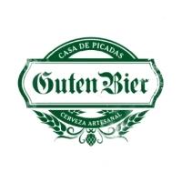 Guten Bier