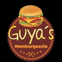 Guya's Hamburgueria
