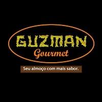 Guzman Gourmet