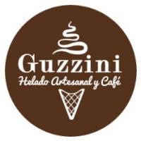 Guzzini, Helado Artesanal y Café