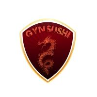 Gyn Sushi