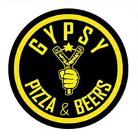 Gypsy Pizza & Beers