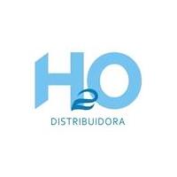 Distribuidora H2O