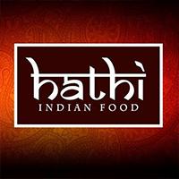 Ha Thi Indian Food