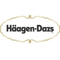 Häagen Dazs Multiplaza