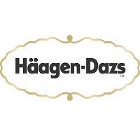 Häagen Dazs Town Center