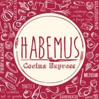 Habemus Cocina