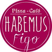 Habemus Figo