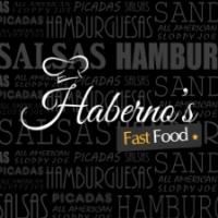 Haberno's Fast Food