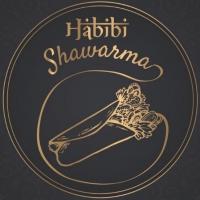 Habibi shawarma