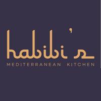 Habibis Mediterranean Kitchen