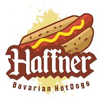 Haffner Hot Dogs   Micro Brew