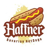 Haffner Hot Dogs