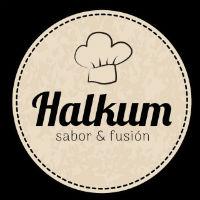 Halkum Sabor & Fusion