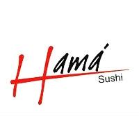 Hamá Sushi