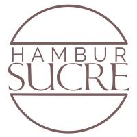 Hambursucre