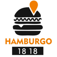 Hamburgo By Bar 18