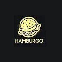 Hamburgo - Corrientes