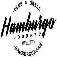 Hamburgo Gourmet