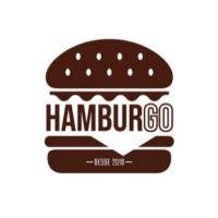 HamburGo La Plata