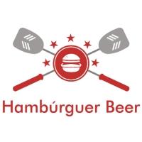 Hambúrguer Beer