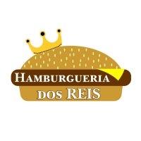 Hamburgueria dos Reis