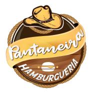 Hamburgueria Pantaneira