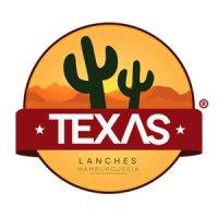 Hamburgueria Texas