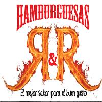 Hamburguesas R&R