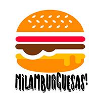 Milamburguesa