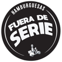 Hamburguesas Fuera de Serie