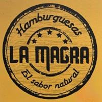 Hamburguesas La Magra