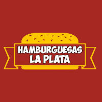 Hamburguesas La Plata