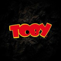 Hamburguesas Toby - Cristóbal De Mendoza
