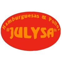 Hamburguesas y pollos  Julysa
