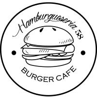 Hamburguesería 58