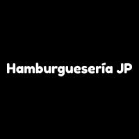 Hamburguesería JP