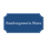 Hamburguesería Manu