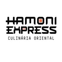 Hamoni Culinária Oriental
