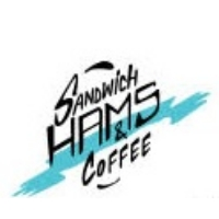 Hams and Coffee SPA