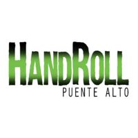 Hand Roll Puente Alto