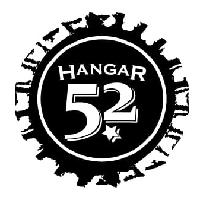 Hangar 52 Neuquén