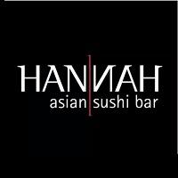Hannah Asian Sushi Bar