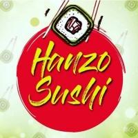 Hanzo Sushi