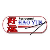 Hao Yun 2