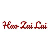 Hao Zai Lai