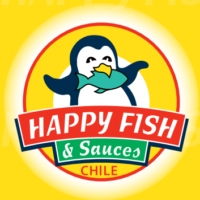 Happy Fish & Sauces