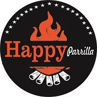 Happy Parrilla