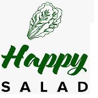Happy Salad Prado