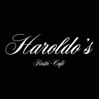 Haroldo's Restó y Café